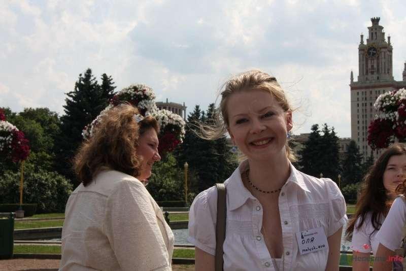 Фото 29636 в коллекции Мои фотографии - Фотограф Ольга Моторная