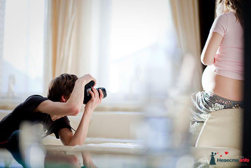 Свадебный фотограф / Сергей Запорожец - фото 82276 Фотограф Запорожец Сергей