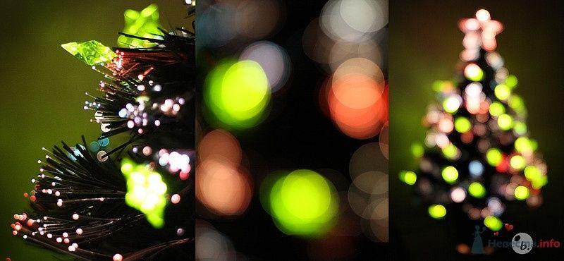 Фото 65454 в коллекции Фото эксперименты - Julia Kay