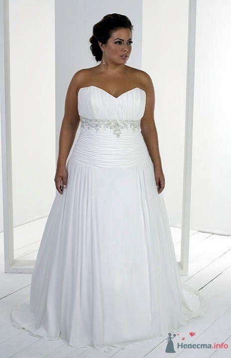 Платье №2 (любовь со второго взгляда) - фото 65931 Julia Kay
