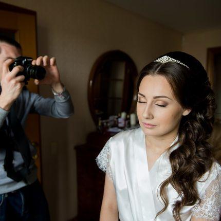 Свадебный клип и фильм со скидками