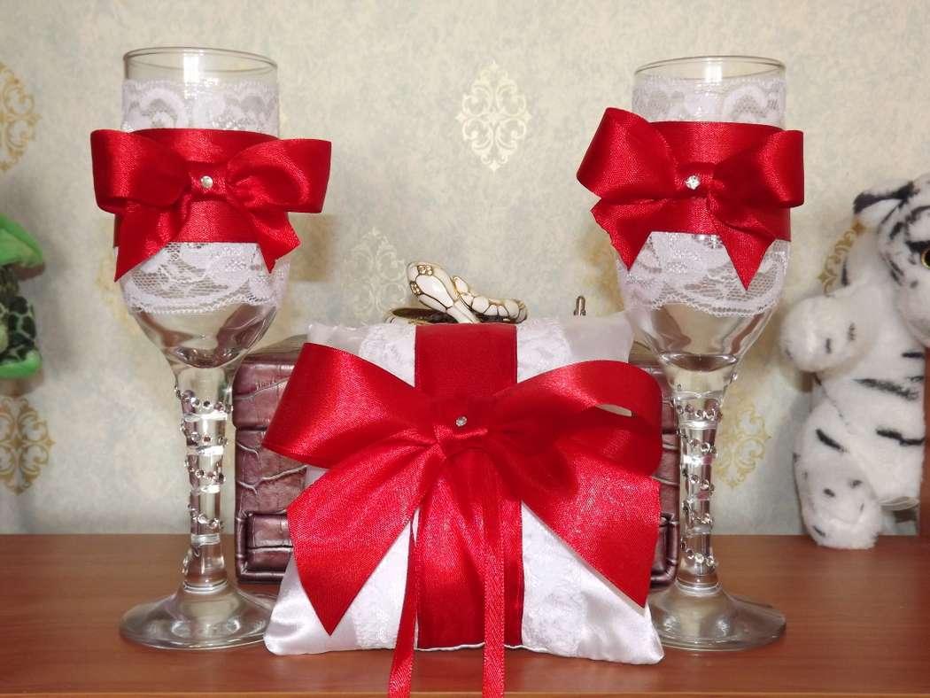 Идеи подарков на свадьбу своими руками фото пошагово