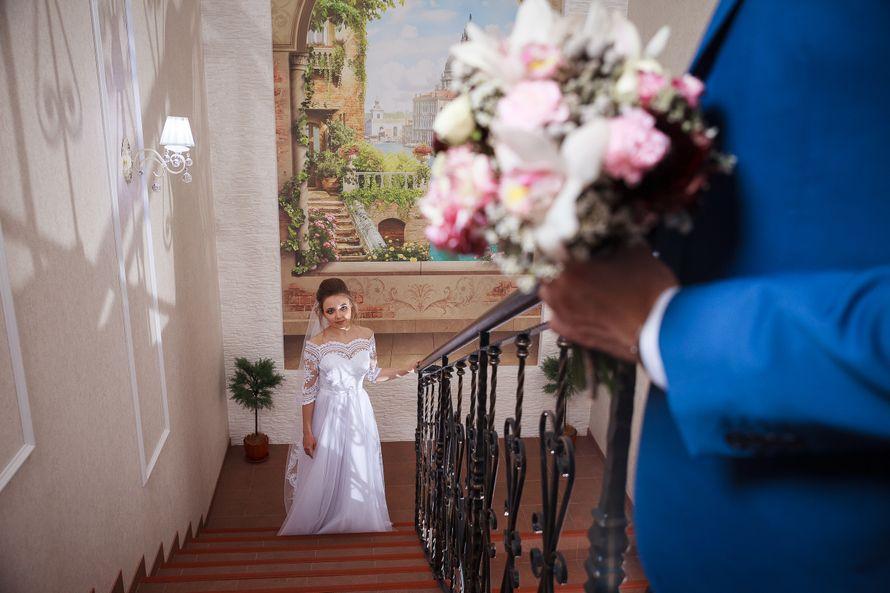 Свадебный и семейный фотограф Юлия Юхнина г.Ухта  тел: 89042000058 - фото 15514444 Фотограф Юлия Юхнина