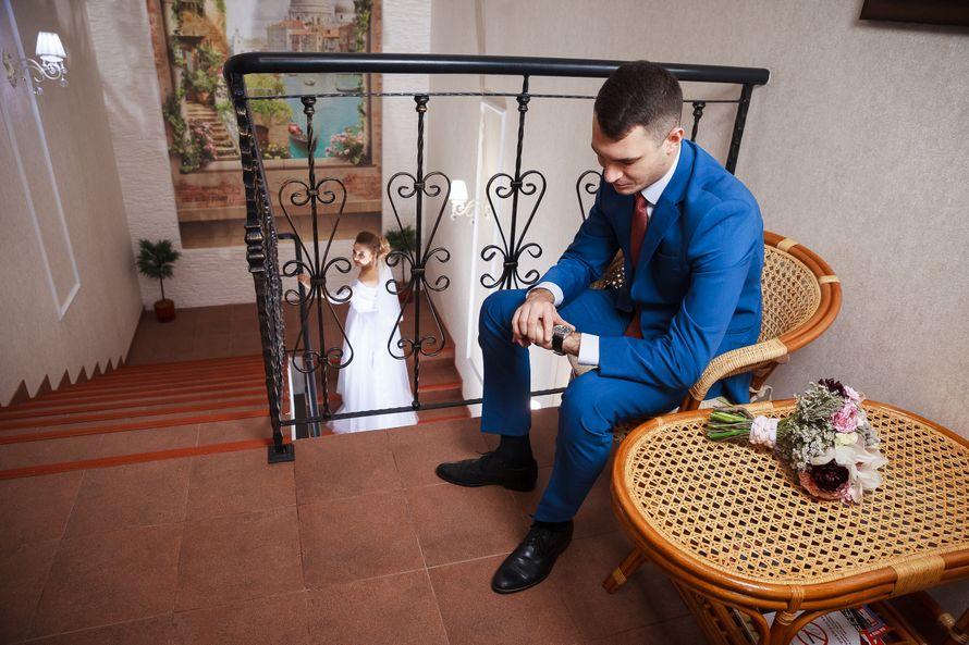 Свадебный и семейный фотограф Юлия Юхнина г.Ухта  тел: 89042000058 - фото 15514448 Фотограф Юлия Юхнина