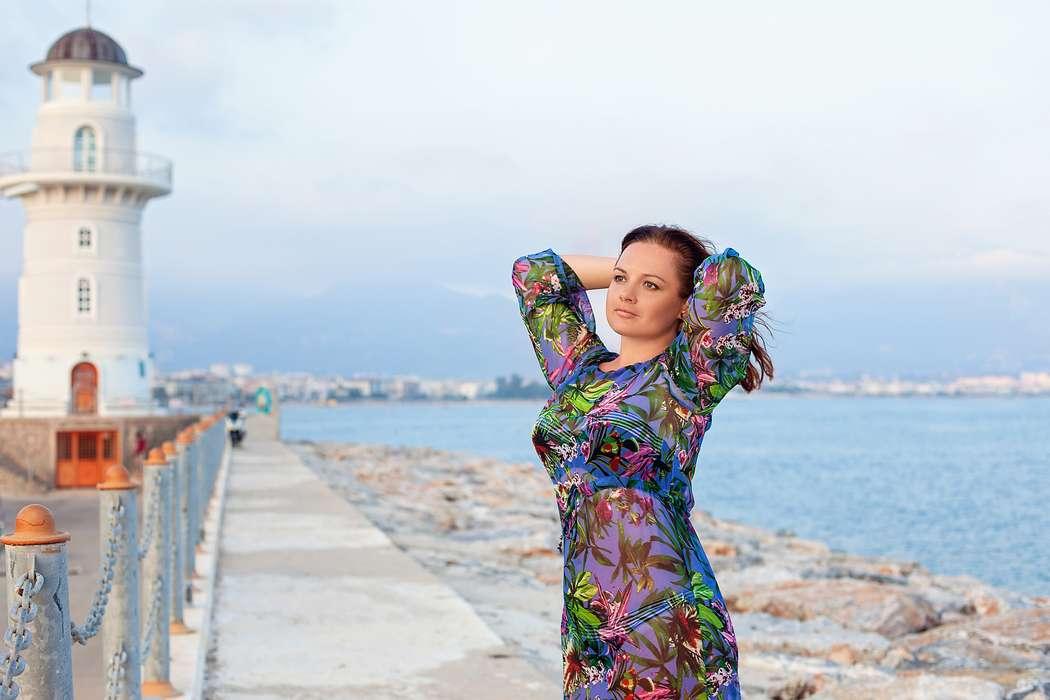 Фотограф в Алании Фотограф в Сиде  ЗАПИСЬ Whp\vbr 89042000058 Фотограф в Турции - фото 18300938 Фотограф Юлия Юхнина