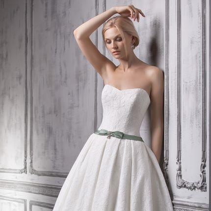 Свадебное платье Jade