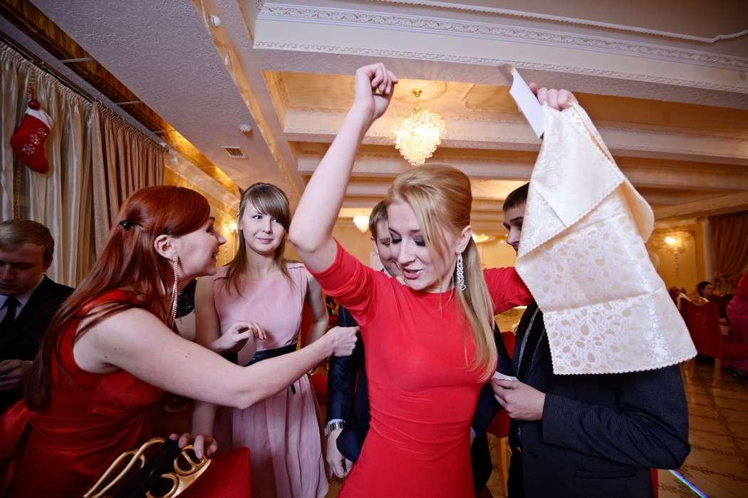 Фото 8368476 в коллекции Это Я - Ведущая и певица Юлия Кабакова