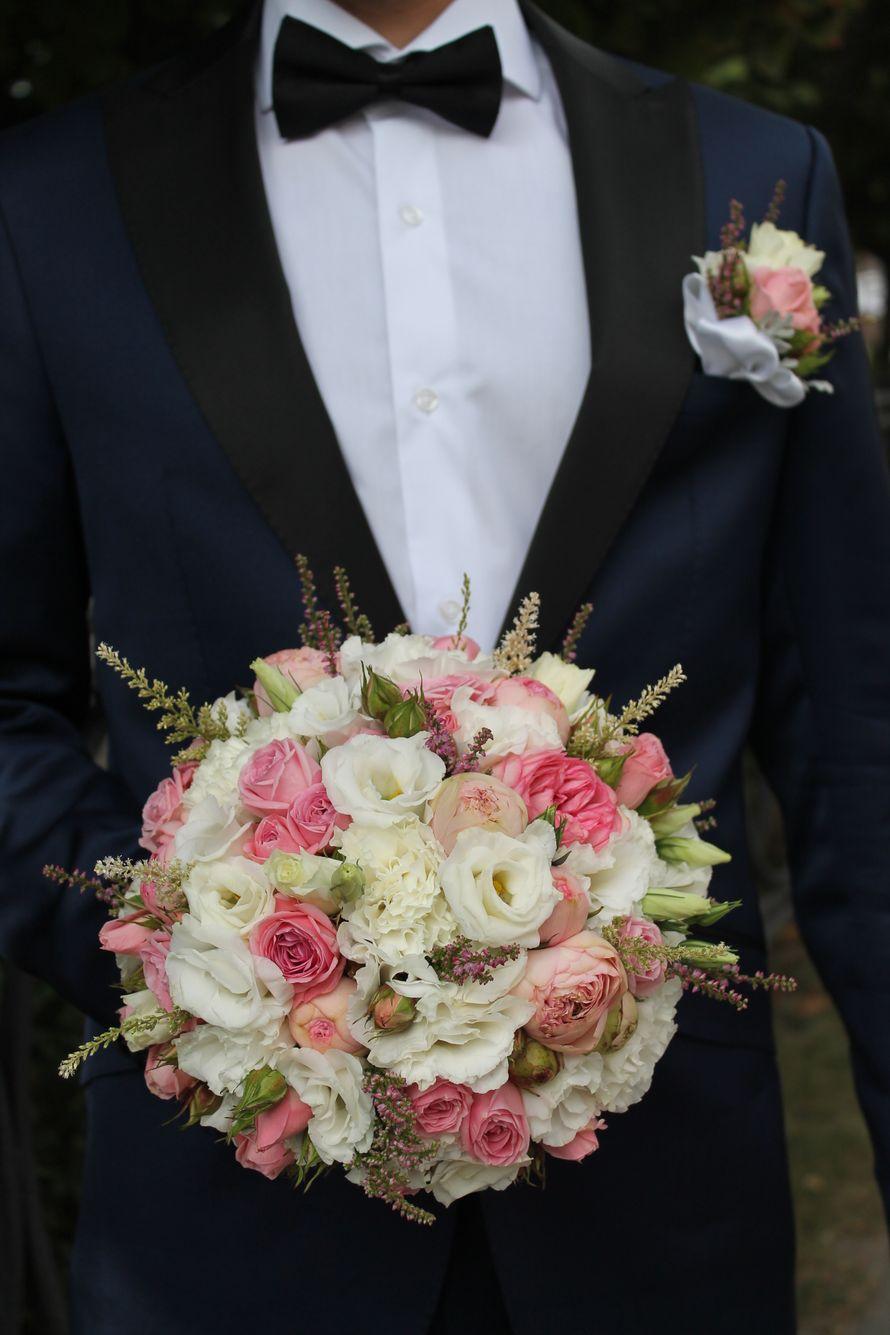 Свадебные, свадебные букеты тамбов цены