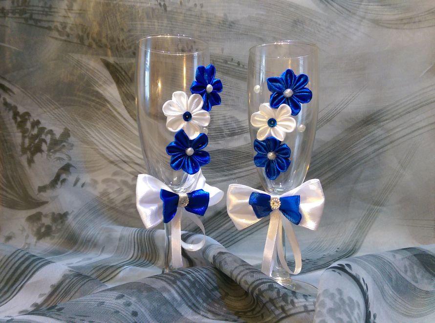 Фото 8427108 в коллекции Свадебные аксессуары(приятные цены))) - Ravi-Свадебные аксессуары и подарки ручной работы