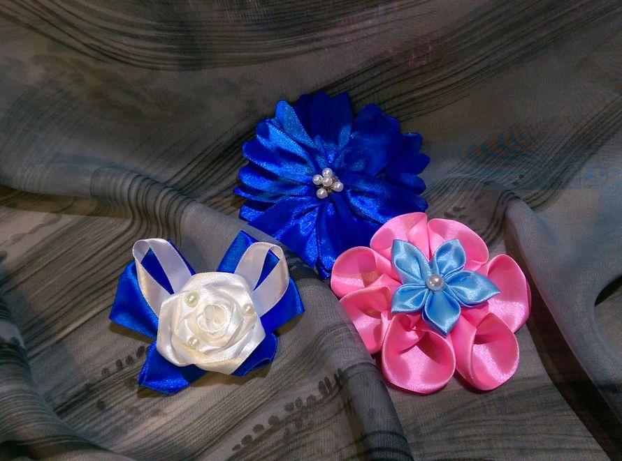 Фото 8427112 в коллекции Свадебные аксессуары(приятные цены))) - Ravi-Свадебные аксессуары и подарки ручной работы