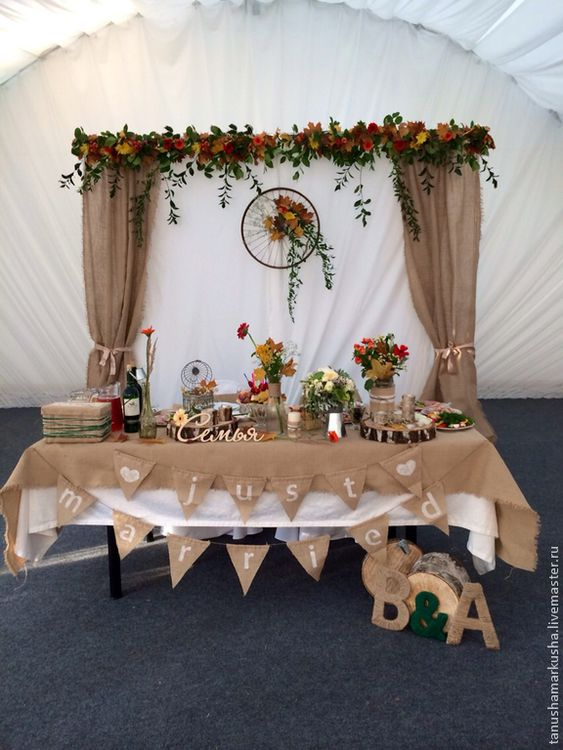 Природа, рустик, любооооовь : 537 сообщений : Блоги невест на Невеста.info