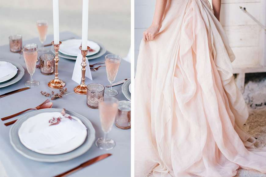 Фото 8782320 в коллекции Panton Rose&Serenity зефир - Бутик декора by Sofi Grafova