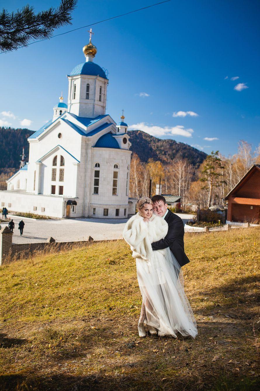 Фото 8583972 в коллекции Портфолио - Свадебный фотограф Дмитрий Кох
