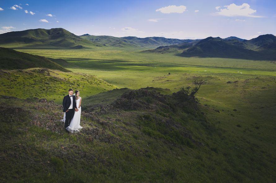 Фото 8584024 в коллекции Портфолио - Свадебный фотограф Дмитрий Кох
