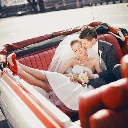 Свадебная видеосъемка Видеоклип - в подарок