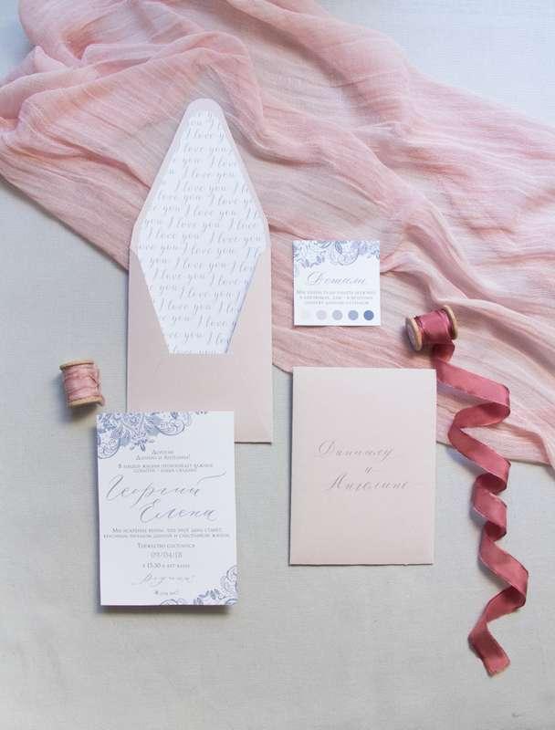 Фото 16175756 в коллекции Портфолио - Fairytale - свадебная полиграфия и фотокниги