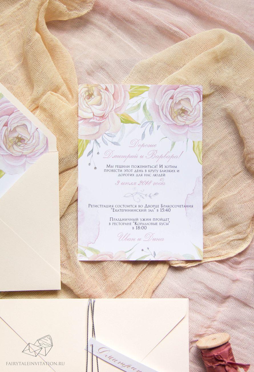 Фото 16993100 в коллекции Портфолио - Fairytale - свадебная полиграфия и фотокниги