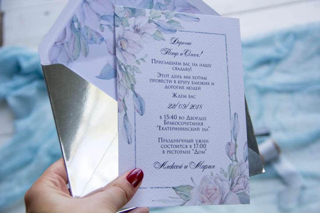 Фото 17837218 в коллекции Портфолио - Fairytale - свадебная полиграфия и фотокниги