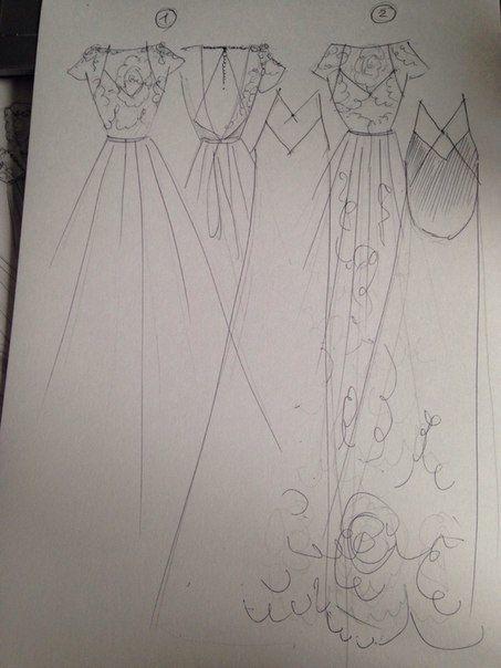 Фото 9803024 в коллекции Образ жениха - anti-nevesta