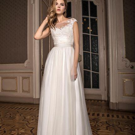 Свадебное платье Melani