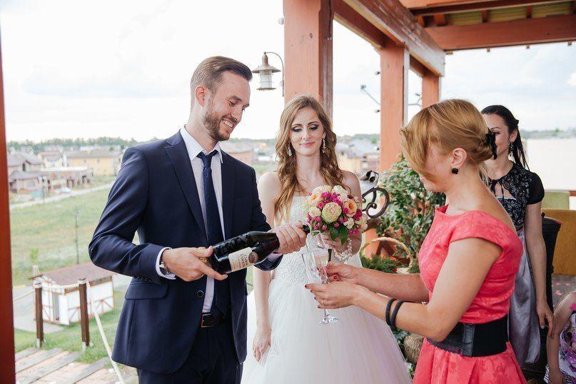 зарубежный, часто фото свадьбы аси великой названием данный вид