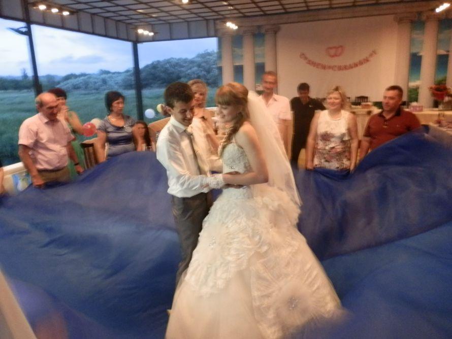 Фото 8700330 в коллекции мои свадьбы - Ведущая Наталья Алейникова