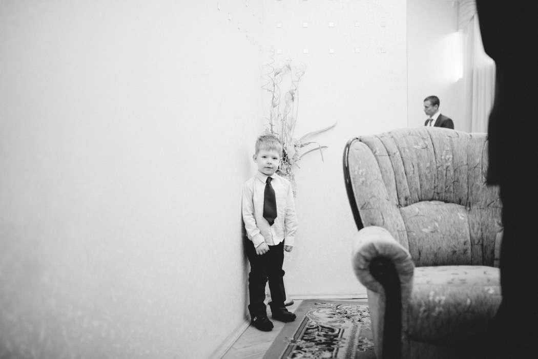 Свадебный фотограф Иван Воронов | Витебск |  -------------------------------------------------------------------------------------------------- mts +375 29 8134080 - фото 8762914 Фотограф Иван Воронов