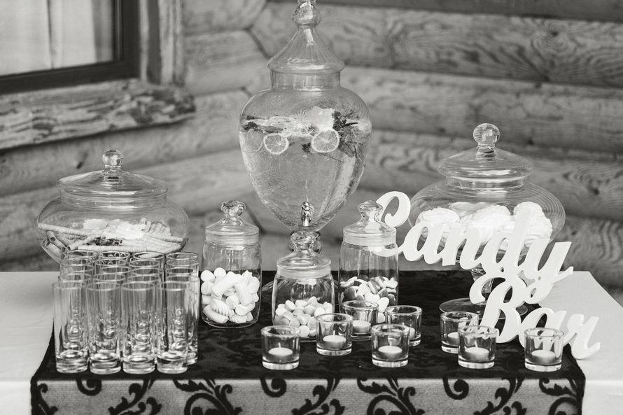 "Фото 8801906 в коллекции Alex & Nagy - Свадебное агентство ""Rosemary"""