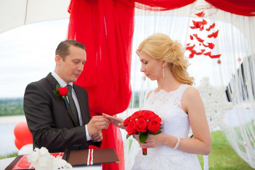 рождество этом свадьба в стиле алые паруса фото светлых нейтральных