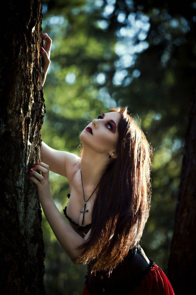 Фото 8862906 в коллекции Мои работы - Визажист Валентина Скорина