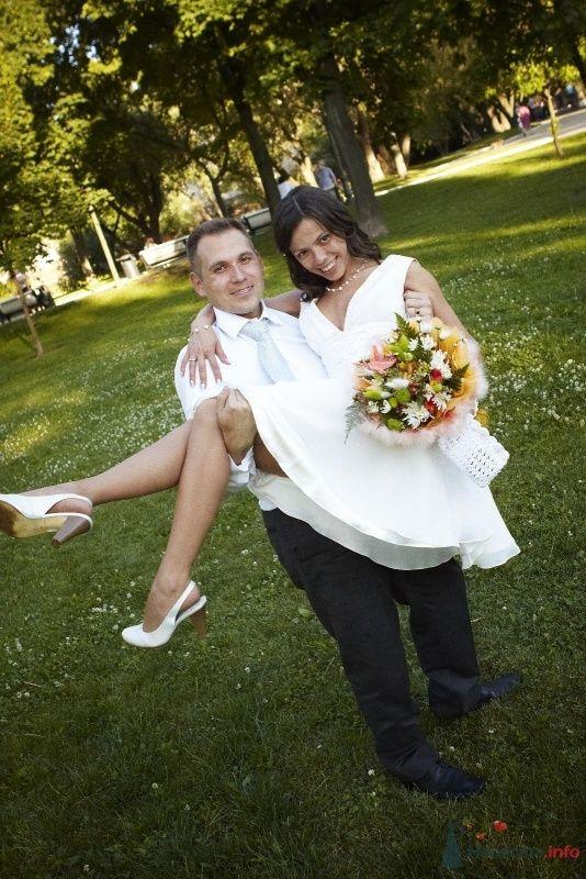 Фото 63783 в коллекции Our Love story - Lilyly