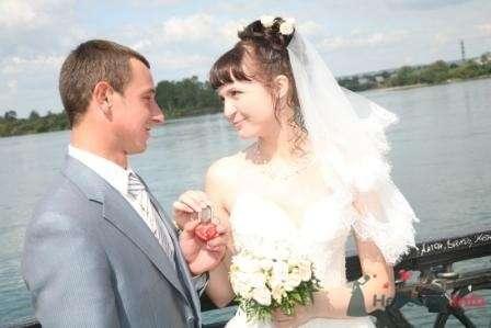 Фото 67513 в коллекции Мои фотографии - Иркутская невеста