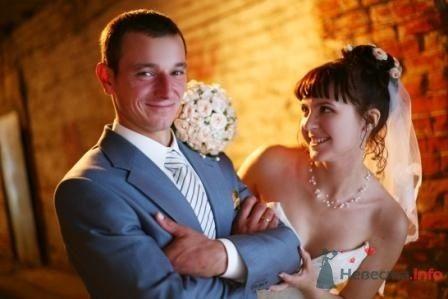 Фото 67518 в коллекции Мои фотографии - Иркутская невеста