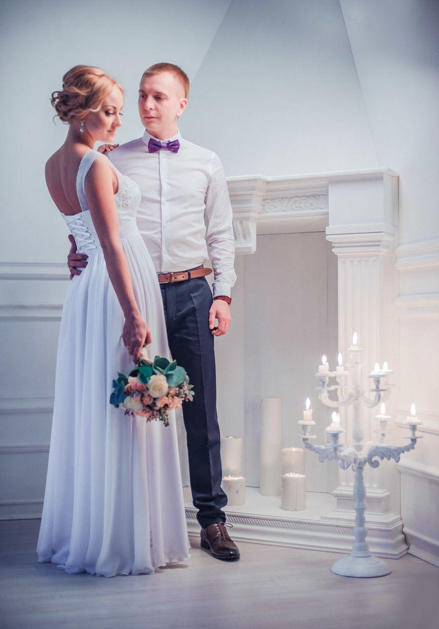 фотографы николаева свадьба качестве хорошей альтернативе