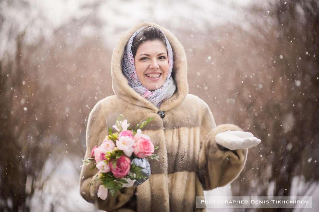 Фото 10386362 в коллекции Портфолио - Фотограф Денис Тихомиров