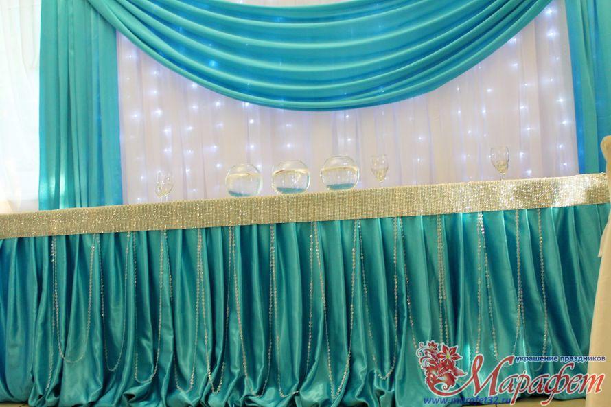 """КАК ЗАКАЗАТЬ:  КАК ОПЛАТИТЬ:  ДОСТАВКА:  - фото 13298694 Свадебный декор и флористика """"Марафет"""""""