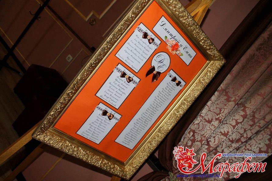 """КАК ЗАКАЗАТЬ:  КАК ОПЛАТИТЬ:  ДОСТАВКА:  - фото 13298740 Свадебный декор и флористика """"Марафет"""""""