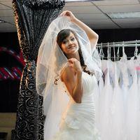 d663a0cd39ca153 свадебный салон Хельга. Абакан Видели на сайте более недели назад. Ещё 372  фотографии