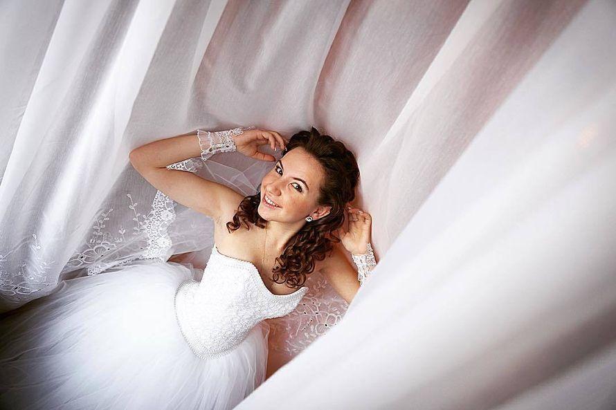 есть, как очаровательная невеста фото зиму пару баночек