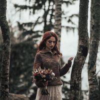 осенняя свадьба свадьба в лесу свадьба в дождь монрепо хиппи-свадьба свадьба в горах рустик кантри-шик бохо свадьба