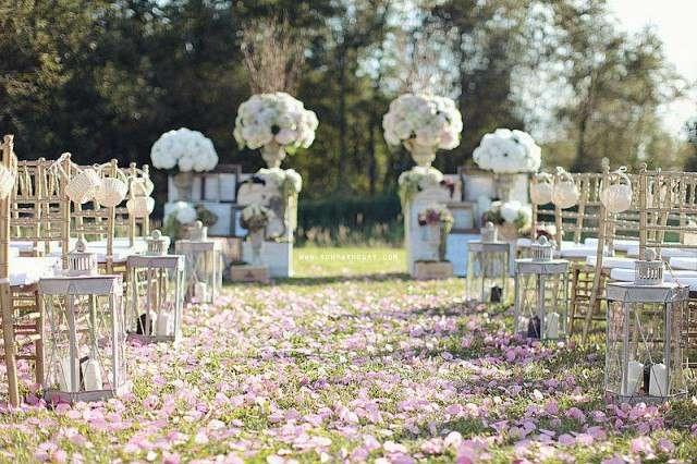 Фото 9357226 в коллекции Прованс - Студия декора и романтики Bliss