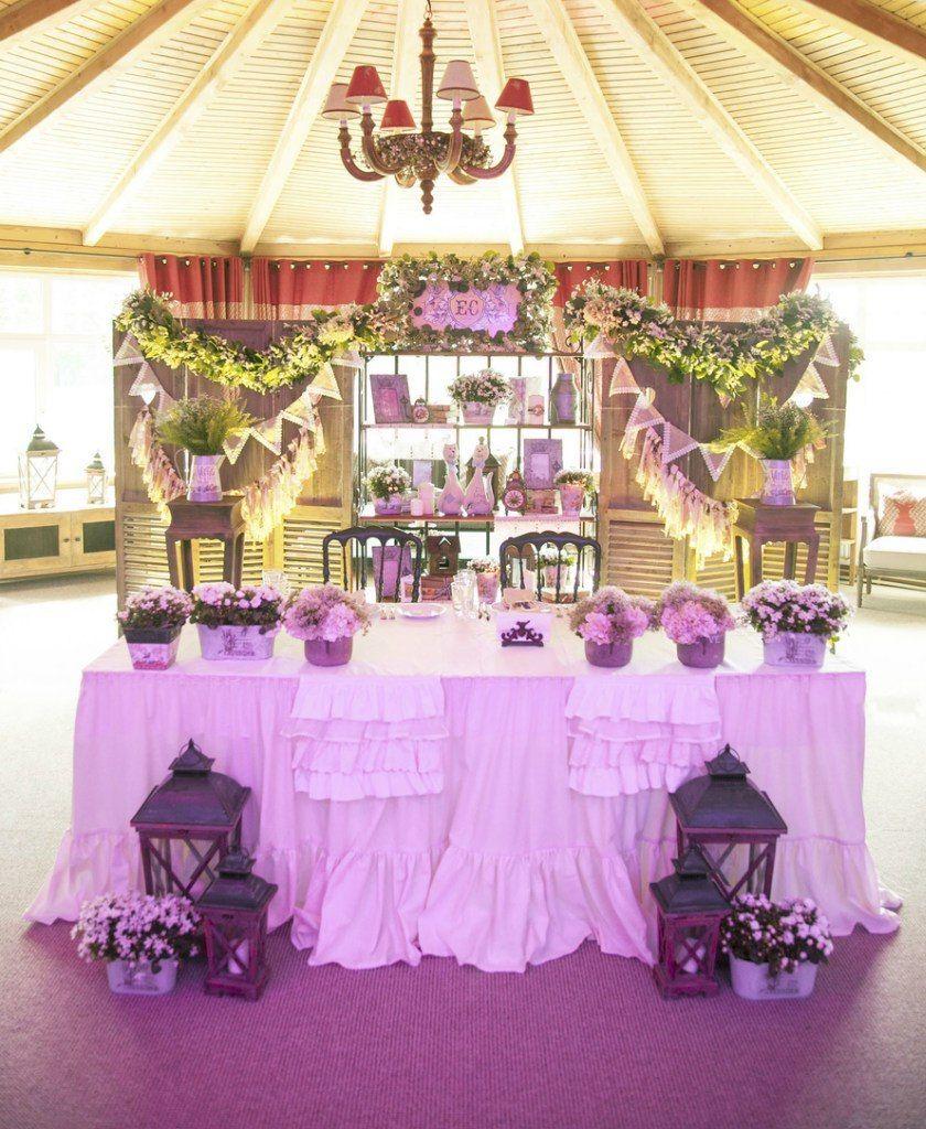 Фото 9357256 в коллекции Прованс - Студия декора и романтики Bliss