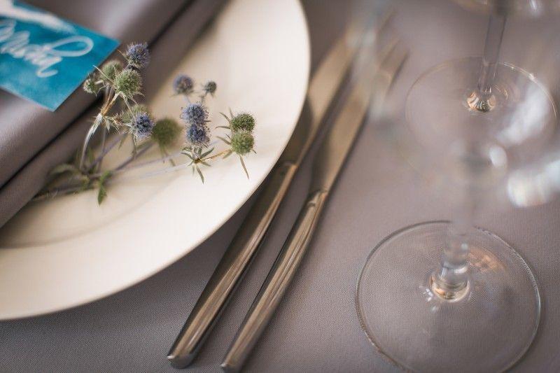 Фото 18574624 в коллекции Портфолио - Ресторан Podkova
