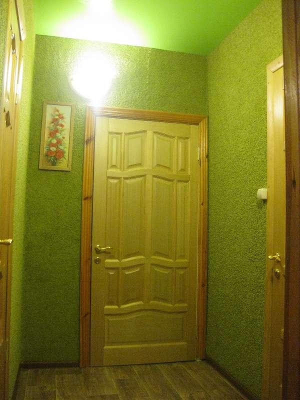 Фото 2426059 в коллекции Мои фотографии - Люкс-домик - комната для молодоженов