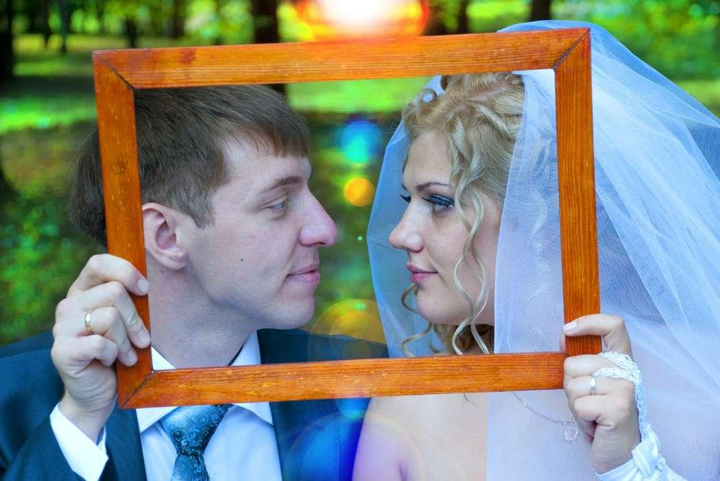 Фото 1306791 в коллекции Мои фотографии - Свадебное агентство МВ