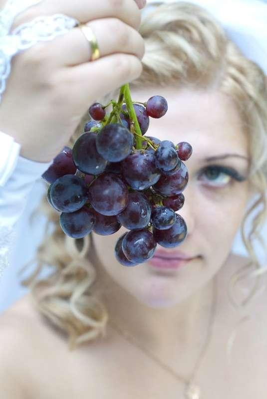 Фото 1306793 в коллекции Мои фотографии - Свадебное агентство МВ