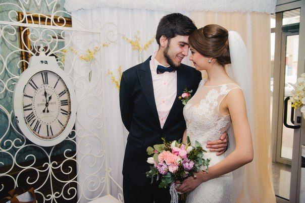 Свадебный салон La Fete - фото 9197906 Свадебный салон La Fete