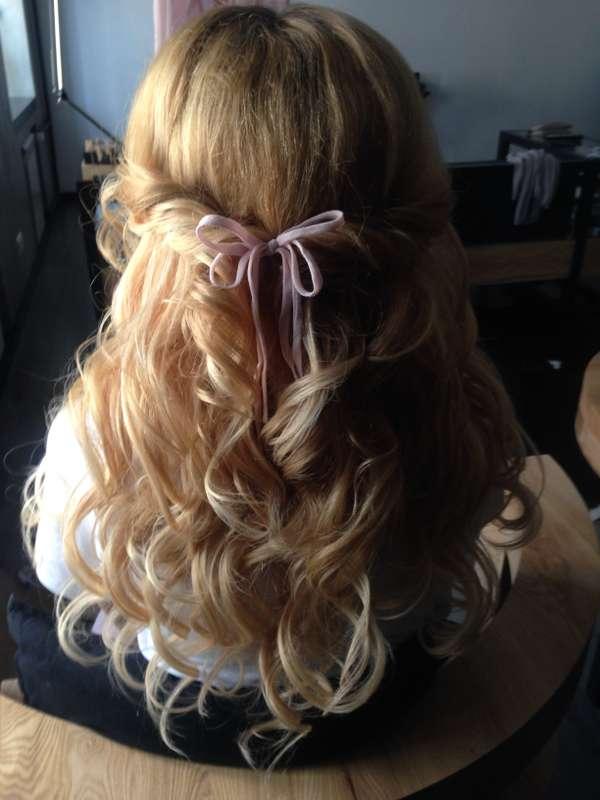 Фото 11689518 в коллекции Портфолио - Визажист и стилист по волосам Natasha Yong