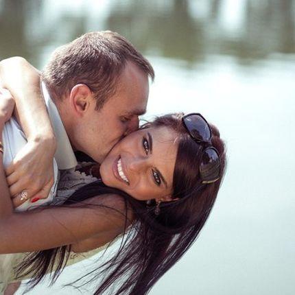 Фото и видео - Lovestory «S»