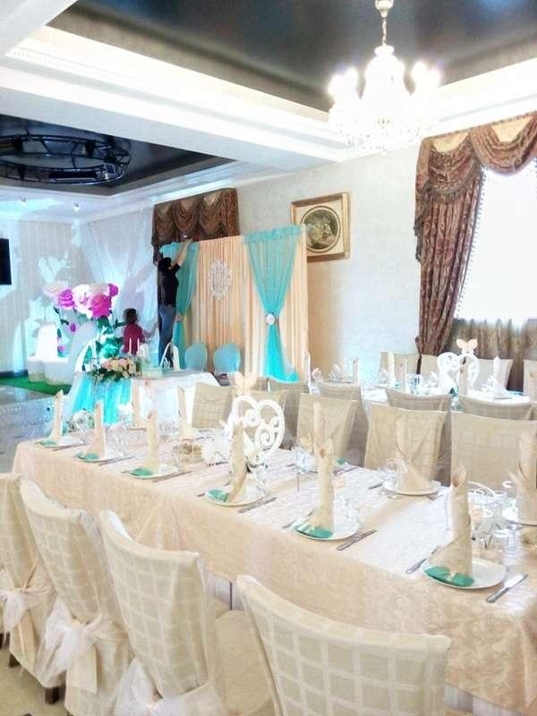 Фото 11379462 в коллекции свадьба 16.07.16 г. - Свадебное агентство Натальи Ким